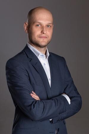 Krzysztof Karp
